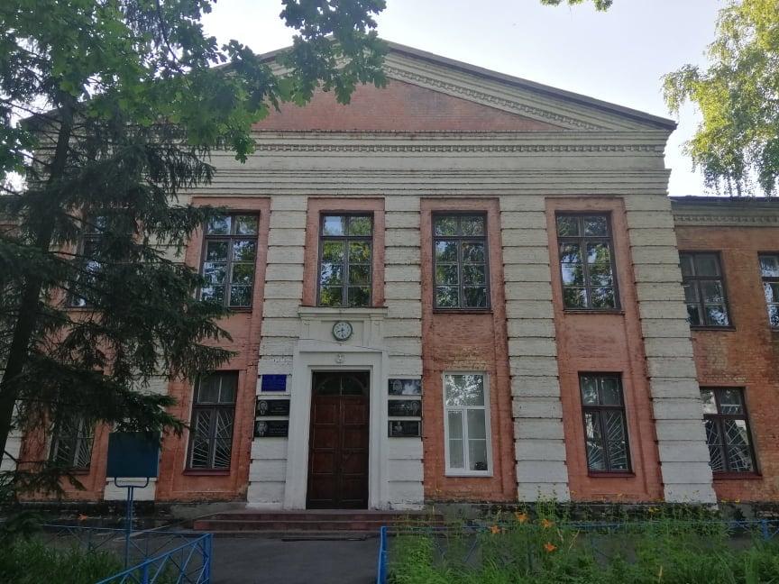 У Пісківській ОТГ оголосили офіційні результати виборів - Пісківська ОТГ, місцеві вибори 2020, місцеві вибори, вибори - 09 vybory Peskovka3