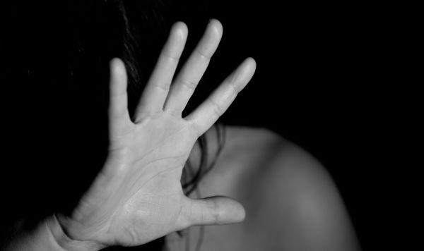На Бориспільщині за зґвалтування неповнолітньої затриманому оголосили підозру - повідомлення про підозру, зґвалтування - 1023931178