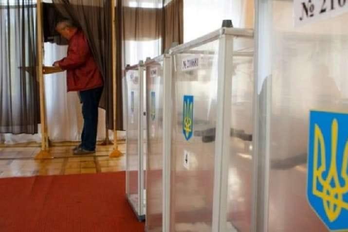 Обирати нового мера міста жителі Борисполя будуть у 2021 році - місцеві вибори 2020, вибори, Анатолій Федорчук - 123737166 639191896759769 4880152695924709009 n