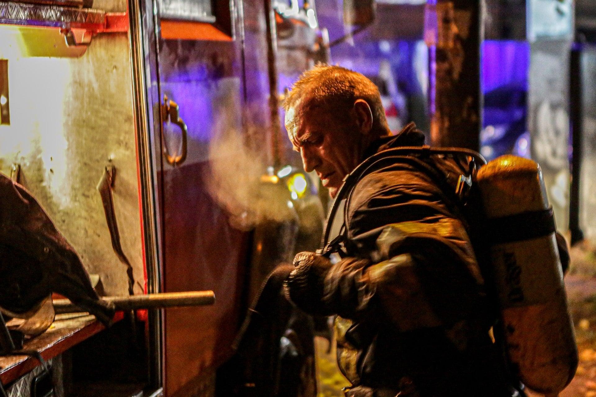 Підпал автошин у багатоповерхівці Києва міг закінчитись трагічно - пожежа - 126023109 3491293947617189 5504207078571058883 o