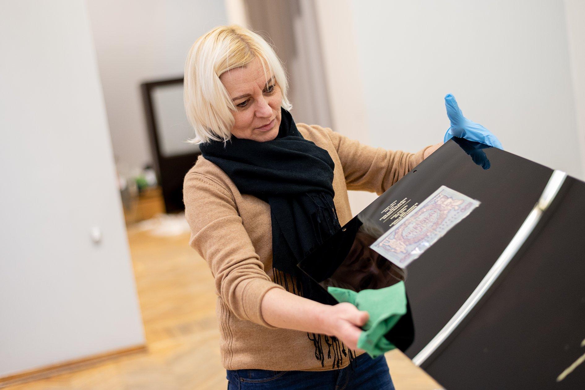 Столичний музей запрошує на виставку, присвячену українській геральдиці - музей, експозиція, виставка - 127181080 10157648064018144 3098595481188536304 o