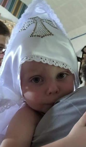 На Київщині розшукують матір з дітьми - розшук, зникла дитина - 127229203 858226914994040 6845619488691650142 n