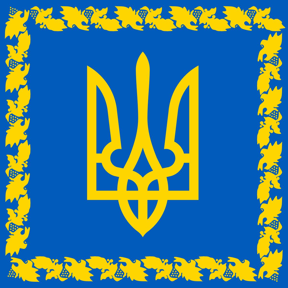 Конкурс завершено: який ескіз великого Державного герба України визнали кращим - конкурс, Зеленський, держава - 145785