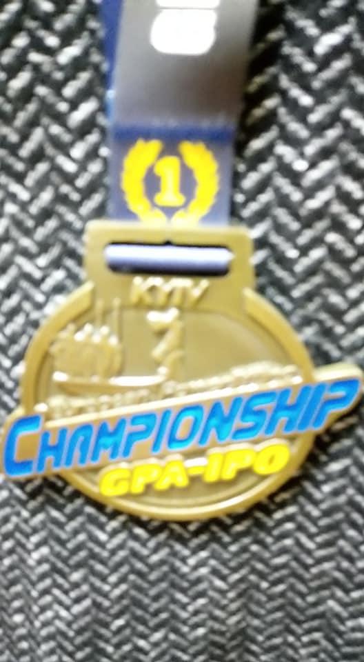 Одинадцятикласниця з Київщини стала чемпіонкою Європи з пауерліфтингу - Чемпіонат України, Пісківський спортивний центр, Пісківка, пауерліфтинг - 17 chempyon3