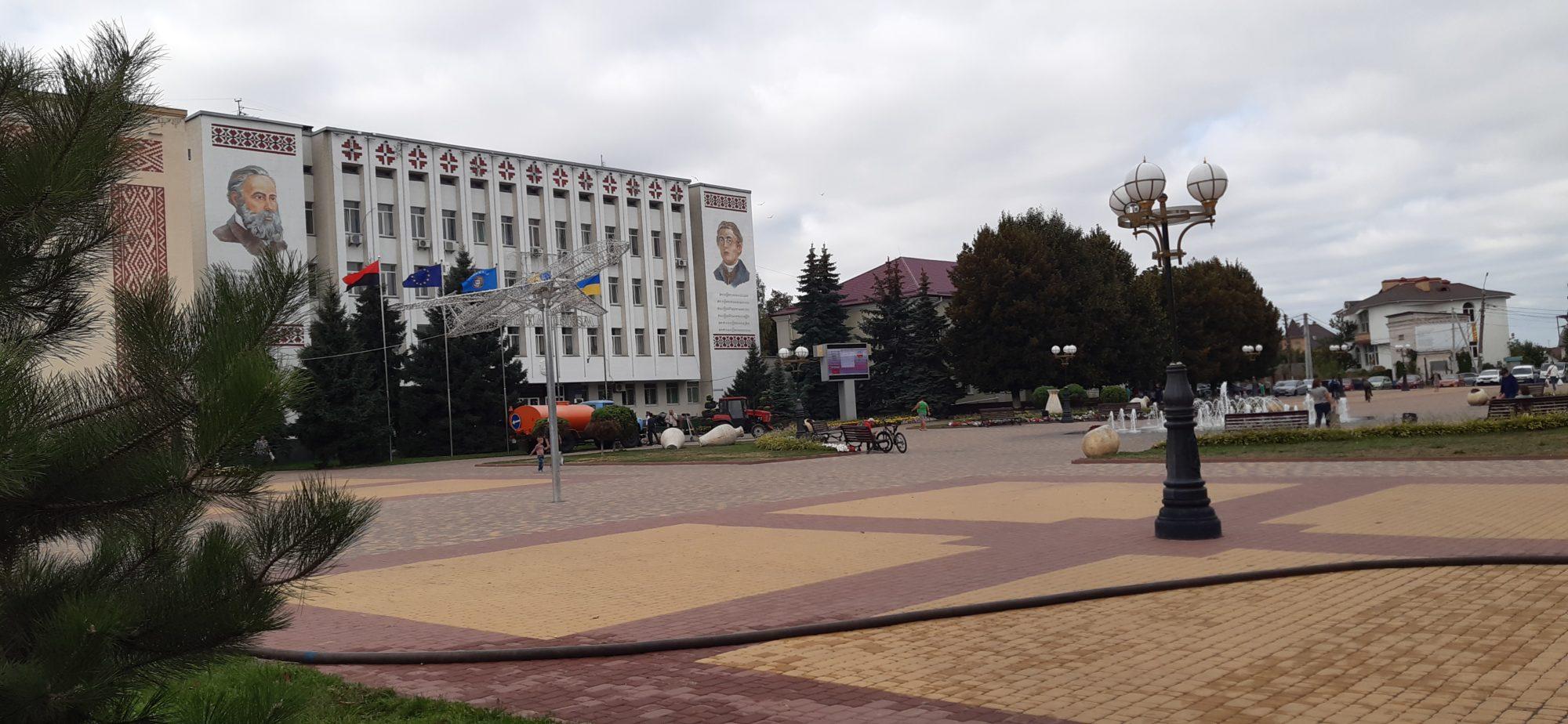 Коли обиратимуть очільника Борисполя - вибори, Бориспільська ОТГ - 20200915 111155 2000x924