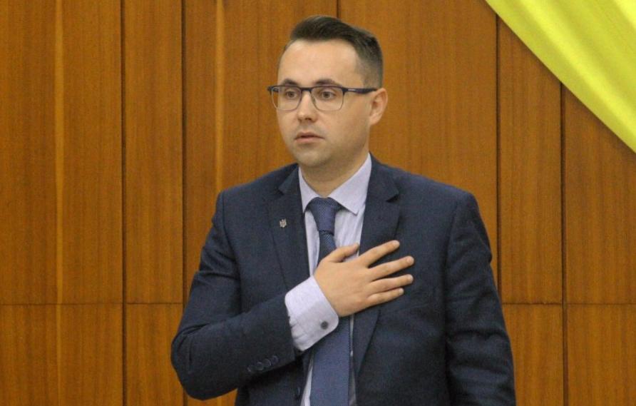 Новій раді Ірпеня: не будьте, як Літвинов - не доведеться ганьбитися в суді -  - 20201120 133731