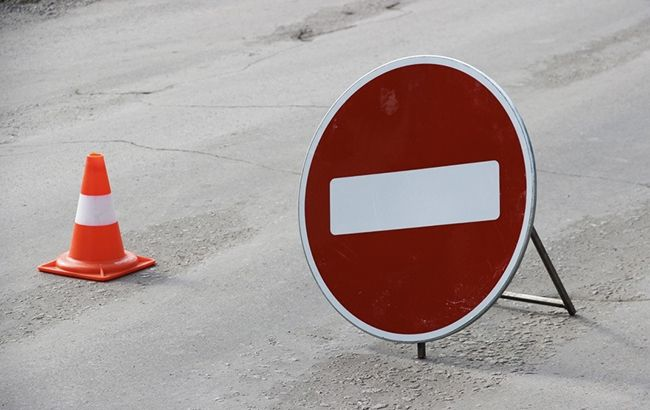 На Київщині у с. Ходосівка ремонтують шляхопровід: проїзд закрито -  - 20avtotsentr id12669 650x410 19 650x410