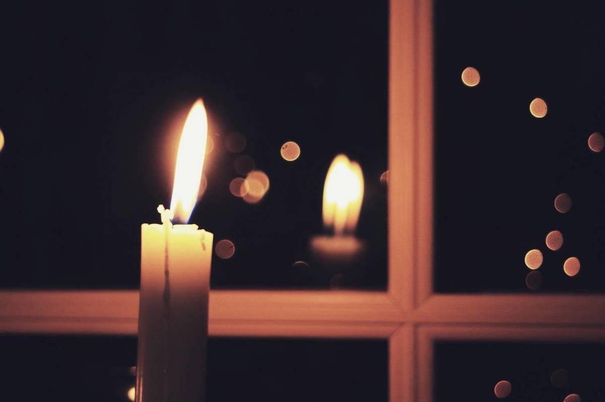 Київ готується до Дня пам'яті жертв Голодомору - річниця, Голодомор, вшанування - 32985ffe9036d9389da5c668ca70b0ce
