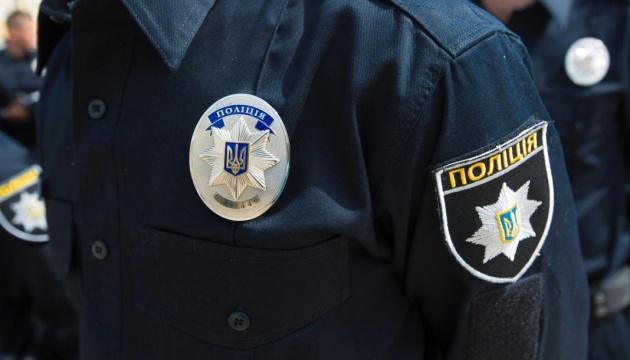 Незнайомець у Києві напав та мало не зґвалтував жінку - патрульна поліція, напад, зґвалтування, Грабіж - 630 360 1479379952 7321