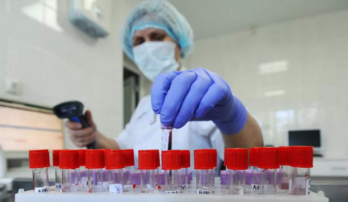 980 киян підхопили коронавірус за минулу добу - коронавірусна інфекція, Віталій Кличко - 89796478 884497308643874 1575591946330570752 n
