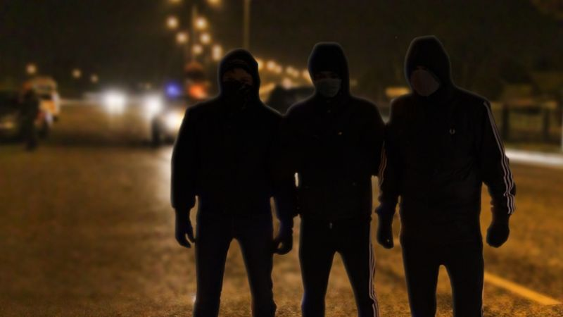 Київ: юнаки до смерті побили перехожого - смерть, побиття, неповнолітні - 90b3c5b50653dadb65c96a32f75d8af0 L