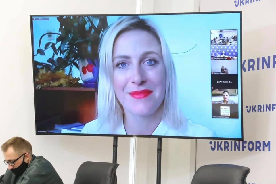 Віртуальний музей бортництва запрошує до експозиції - Проєкт, ВІКЗ, Вишгород - BORT ZAK16