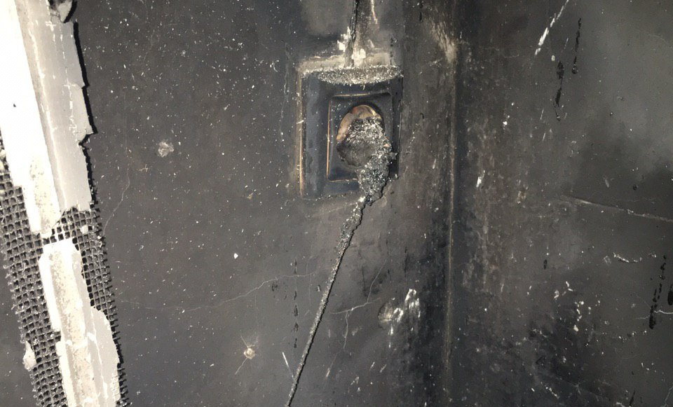В пожежі на Фастівщині загинуло дві людини - загиблі, ДСНС Київщини - IMG 20201119 115350 083