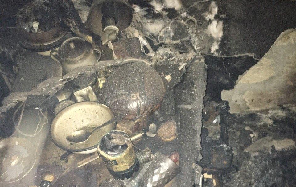 В пожежі на Фастівщині загинуло дві людини - загиблі, ДСНС Київщини - IMG 20201119 115400 197