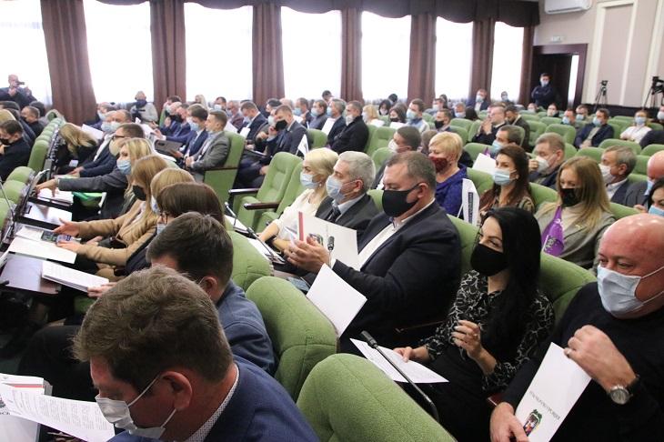 Стало відомо, чому з першого разу не обрали голову Київської обласної ради - сесія, Київська обласна рада, вибори - KOR2
