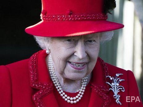 Королева Єлизавета II одягне українську  вишиванку - культурна спадщина, вишиванка - KOROLEVA