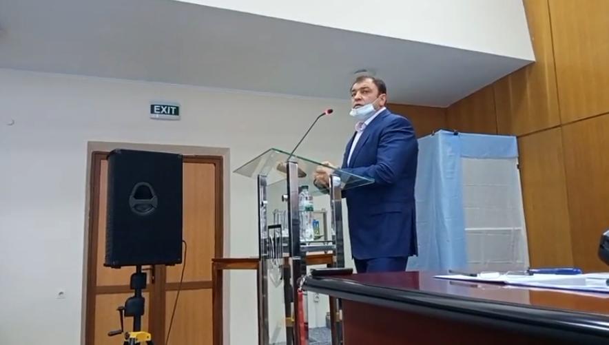 У міськраді Борисполя новий секретар - секретар, ОТГ, Міська рада Борисполя, Депутати - Novyj rysunok 2