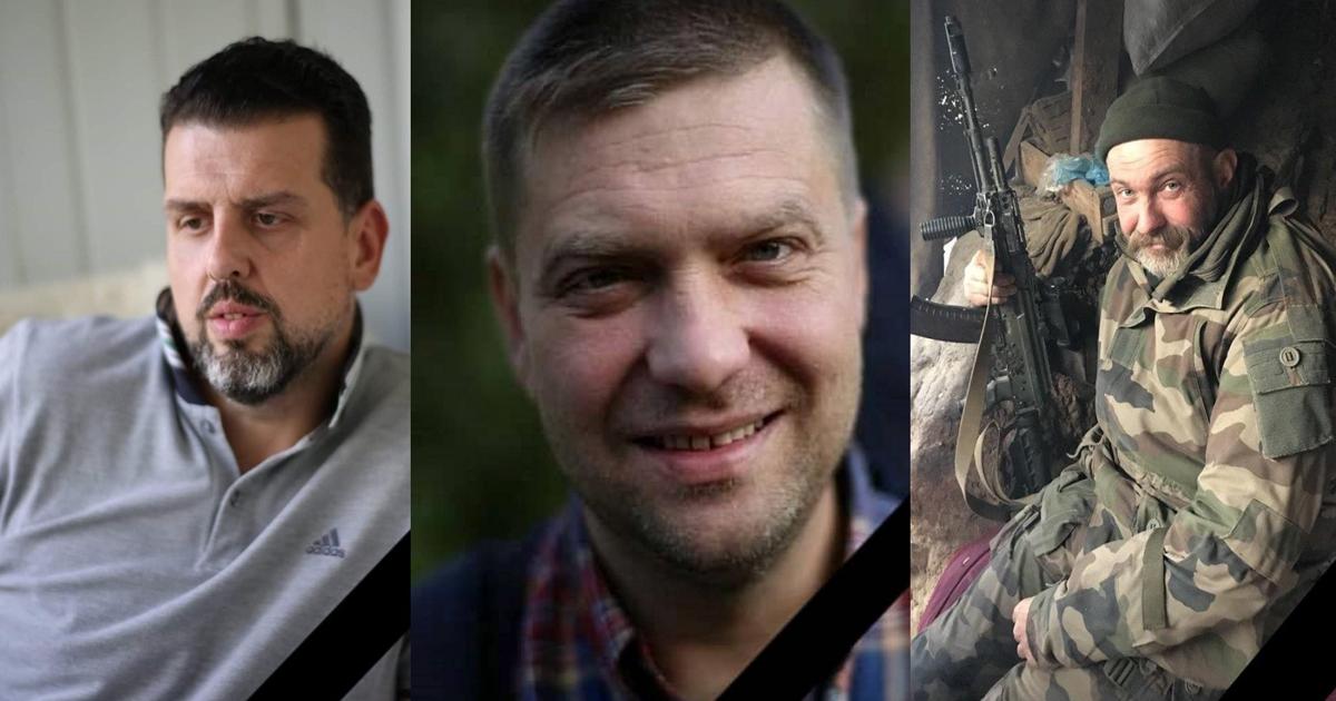 Вбивство семи вояків на Житомирщині: підозрюваному продовжено запобіжний захід на 60 діб - смерть, Житомирська область, вбивство, АТО (ОСС) - Obrazet12ts oblozhky1y
