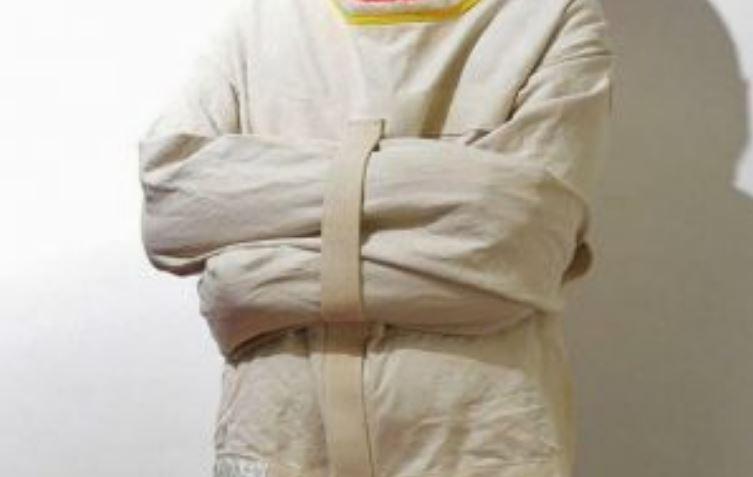 Потребує спецлікування: хворий на шизофренію житель Фастова вбив трьох людей - Фастівщина, прокуратура Київщини, кримінал, жорстоке вбивство - Psyh