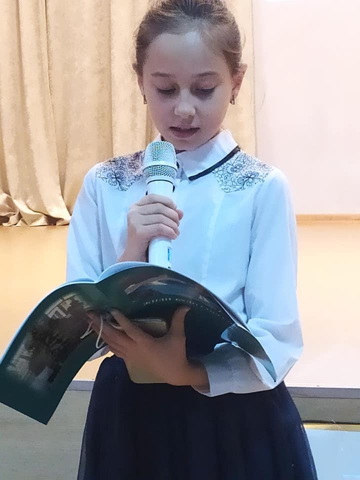 Творчість вишгородських школярів втілилась у книзі - школярі, Книга, вчителі - SHubko3