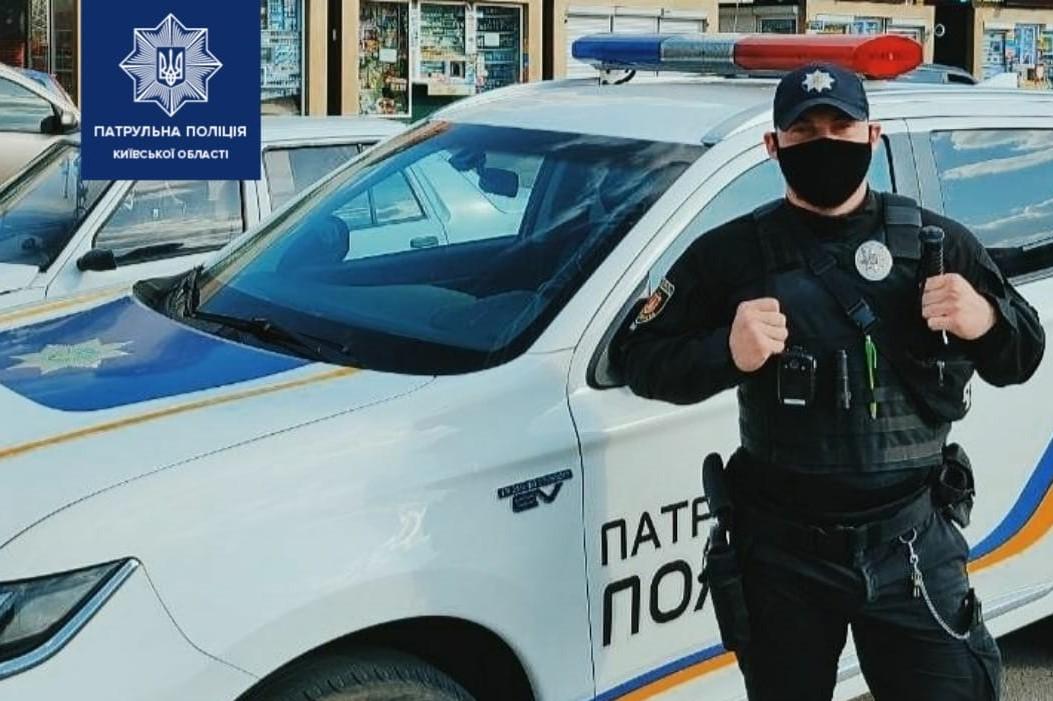 Не сідайте за кермо у «сонні години»: патрульна поліція - Корисні поради, київщина, ДТП - SONNNN OBR