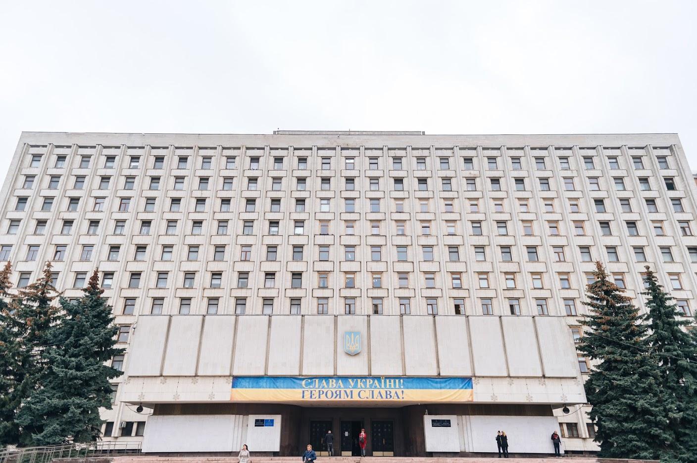 У Броварах повторно обиратимуть міського голову - місцеві вибори 2020, Бровари - TSVK1