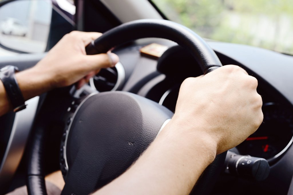 У Вишгороді призупинені водійські іспити - Сервісні центри МВС, посвідчення водія, водії - VODIJ