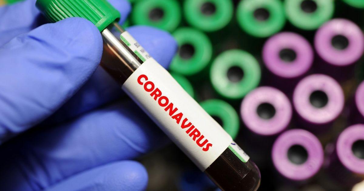 505 киян побороли COVID-19 за минулу добу - коронавірус, Віталій Кличко - ab67f9c1bfd864b62b05d5afa4e719ad 1