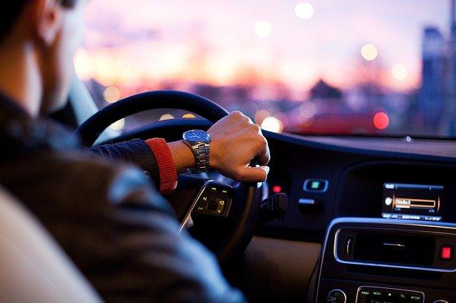Штрафи за порушення безпеки пропонують підвищити - штрафи ПДР, правила дорожнього руху, ДТП - car 1149997 640 1