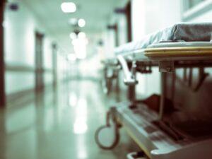 КОДА розслідує обставини смерті пацієнтки в боярській лікарні - смерть, лікарня, КОДА - cd48140020441653e2aaf64f53dab1cb5b4de4c5 300x225 1