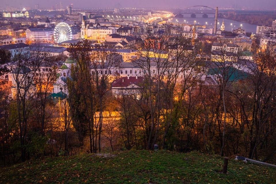 Як українці ставляться до карантину «вихідного дня» та інших обмежень - соціологічні опитування, коронавірус, карантин - homenko 2