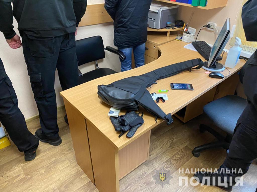 У Коцюбинському намагались заблокувати роботу виборчої комісії - органи місцевого самоврядування, місцеві вибори, вибори - kiriivari
