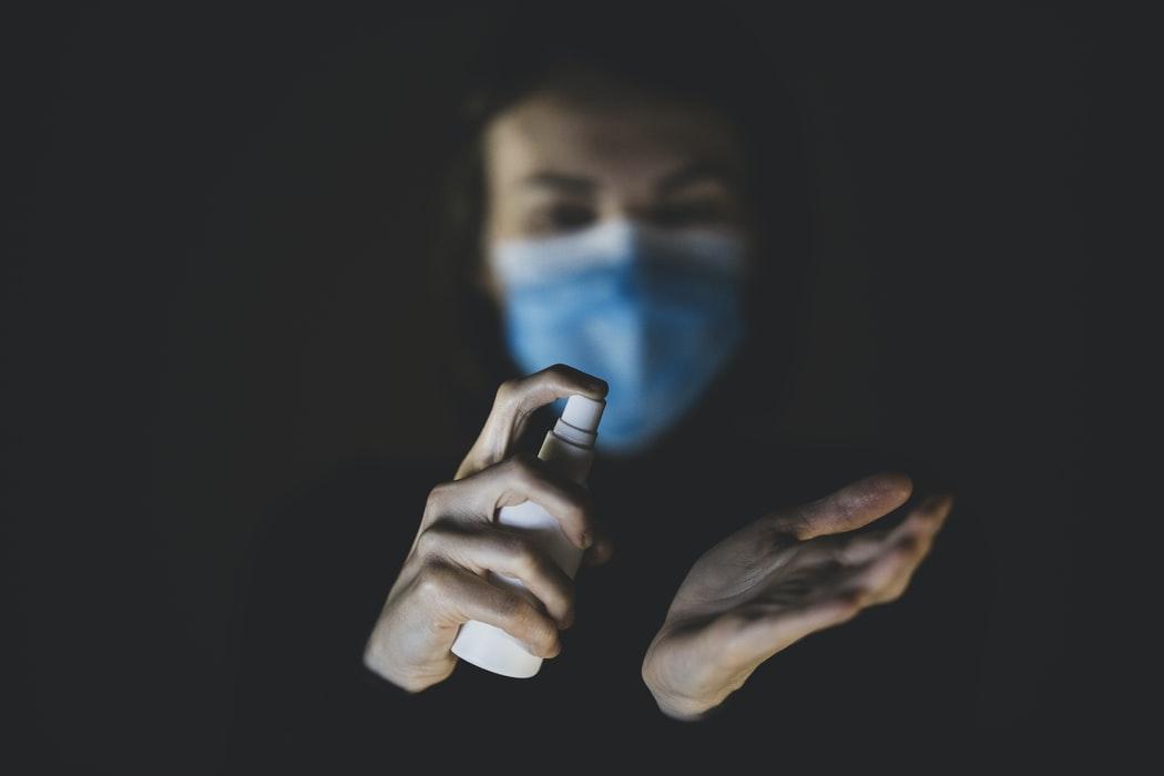 Від коронавірусу безпечніше лікуватися вдома – МОЗ - коронавірус - photo 1585816805333 0651801e4ebf