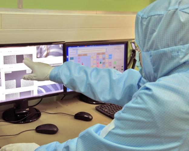 Науковці прогнозують більше 1 млн випадків COVID-19 в Україні на кінець року - статистика COVID-19, прогноз, коронавірус, вчені - photo 1593937505566 64f33d148915