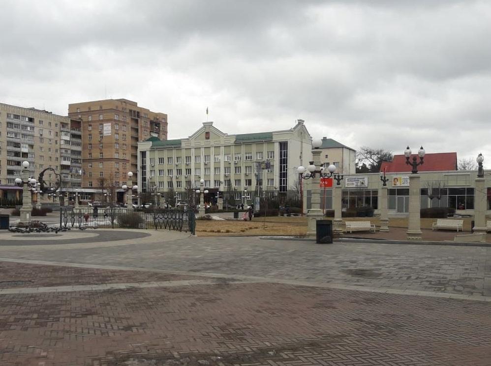 Попередній список депутатів Ірпінської міської ради - місцеві вибори 2020 - photo 2020 11 03 12 12 38 1