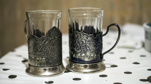 «Укрзалізниця» відновлює продаж чайно-кавової продукції - Укрзалізниця, продукція, продаж - retro 3723631 640
