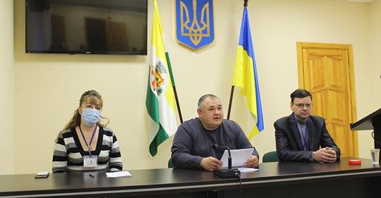 Боярка: оголосили результати місцевих виборів - результати виборів, вибори, Боярська міська рада, Боярка - safe image