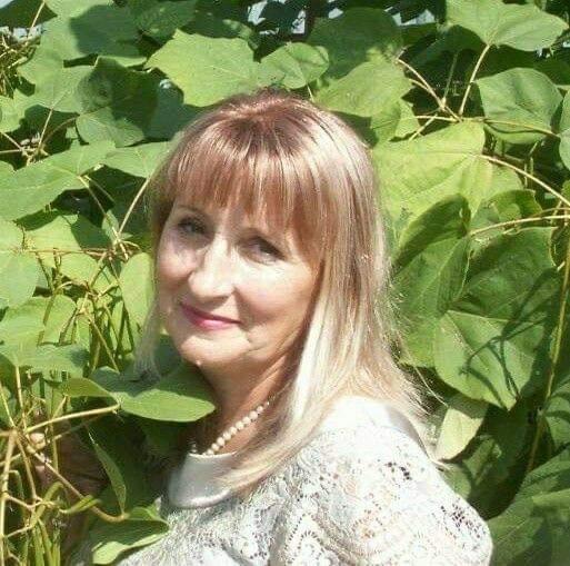 День Біблії: як у Броварах Святе Письмо вивчають - християни, Броварська міська рада - yzobrazhenye viber 2020 11 29 12 50 21