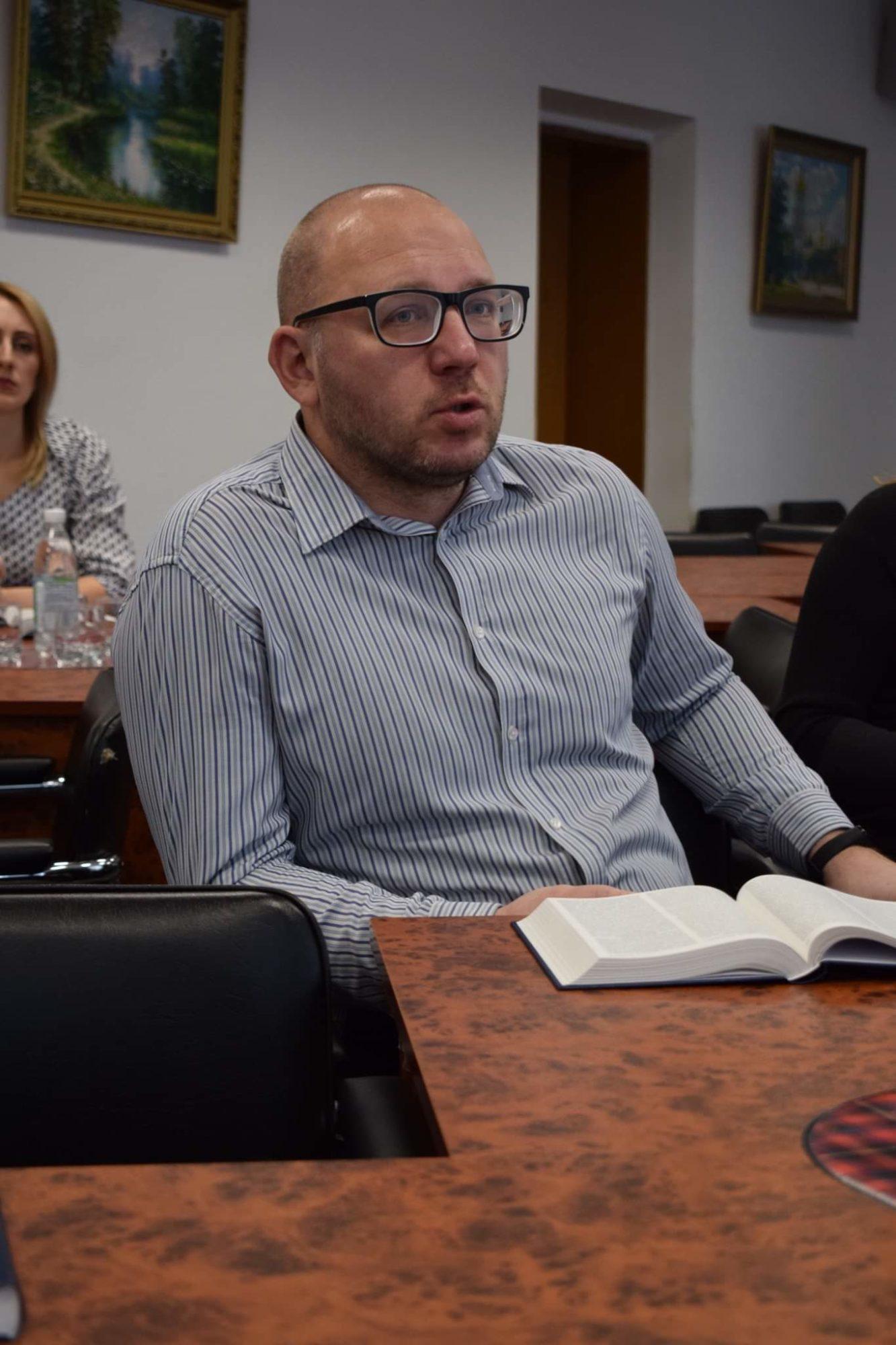 День Біблії: як у Броварах Святе Письмо вивчають - християни, Броварська міська рада - yzobrazhenye viber 2020 11 29 12 51 00 1333x2000