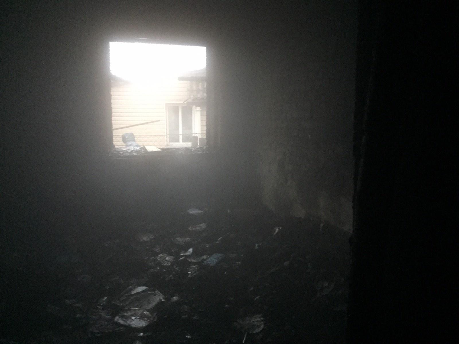 Згоріла в хаті: у Білій Церкві загинула пенсіонерка - смерть, пожежа - 0 02 05 d09f5bb70c5a4b2e64073b8caa804fa0d93d38198b17d1e1e887f8e963a0b11d 36a63787