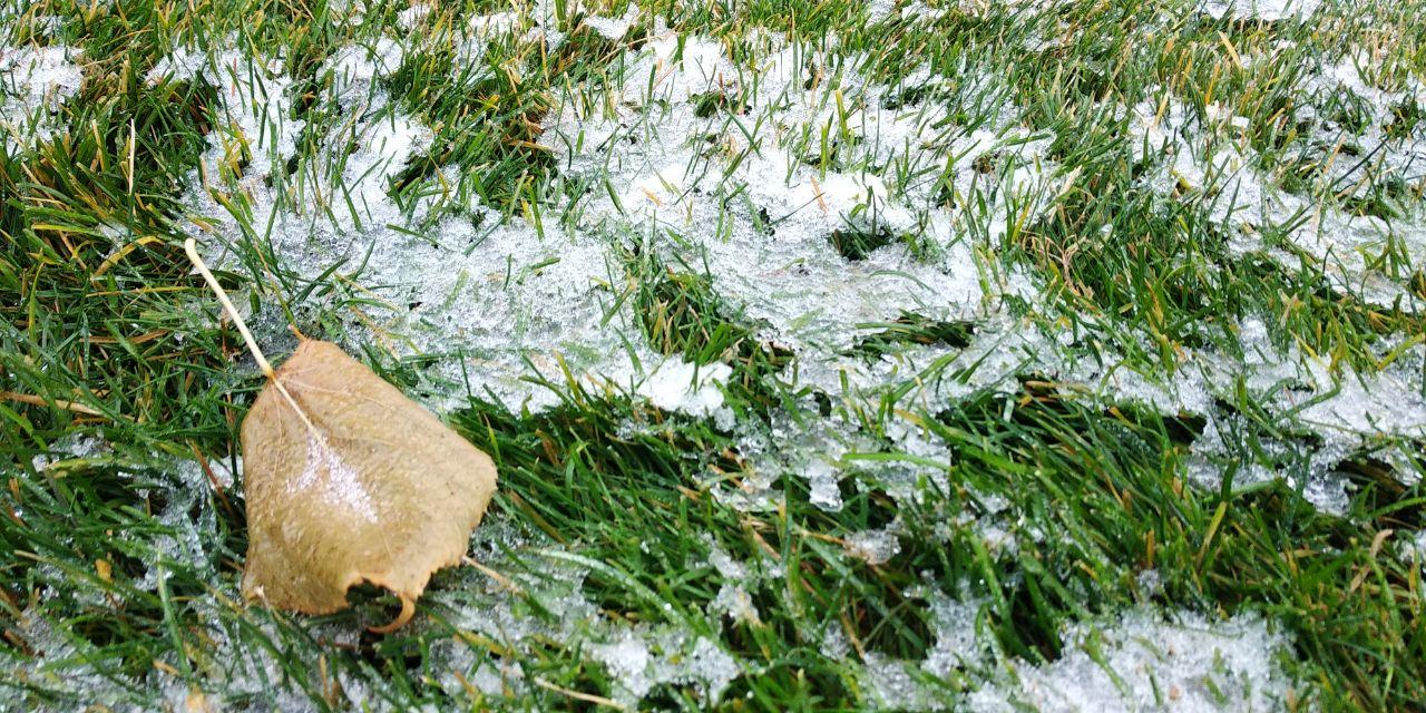Хмарно з проясненнями: погода 4 грудня на Київщині - температура повітря, прогноз погоди, погода, Мороз, Зима - 04 pogoda2