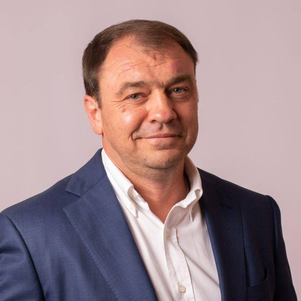 Нові-старі депутати: хто вирішує долю Борисполя - ЦВК, місцеві вибори, місцева влада - 120894326 120369229822162 1141185445984592291 o