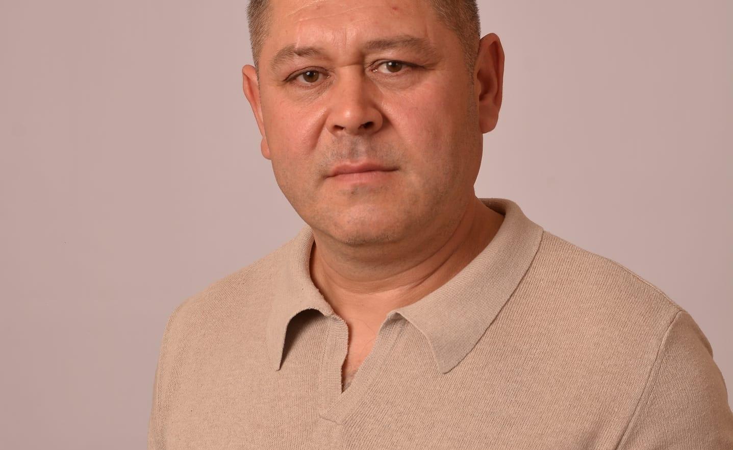 Нові-старі депутати: хто вирішує долю Борисполя - ЦВК, місцеві вибори, місцева влада - 122416495 1233316663714872 89658945034190581 o