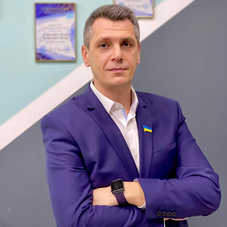 Нові-старі депутати: хто вирішує долю Борисполя - ЦВК, місцеві вибори, місцева влада - 127178582 3431850983531354 7091002421146936229 n