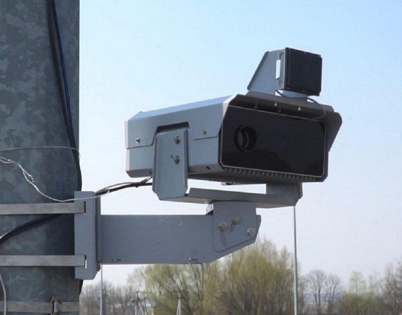 Київ: розпочалася відеофіксація перетину смуги громадського транспорту - штрафи, порушення ПДР, автофіксація порушень на дорогах - 130706611 3615856798507918 8851888893372359340 o