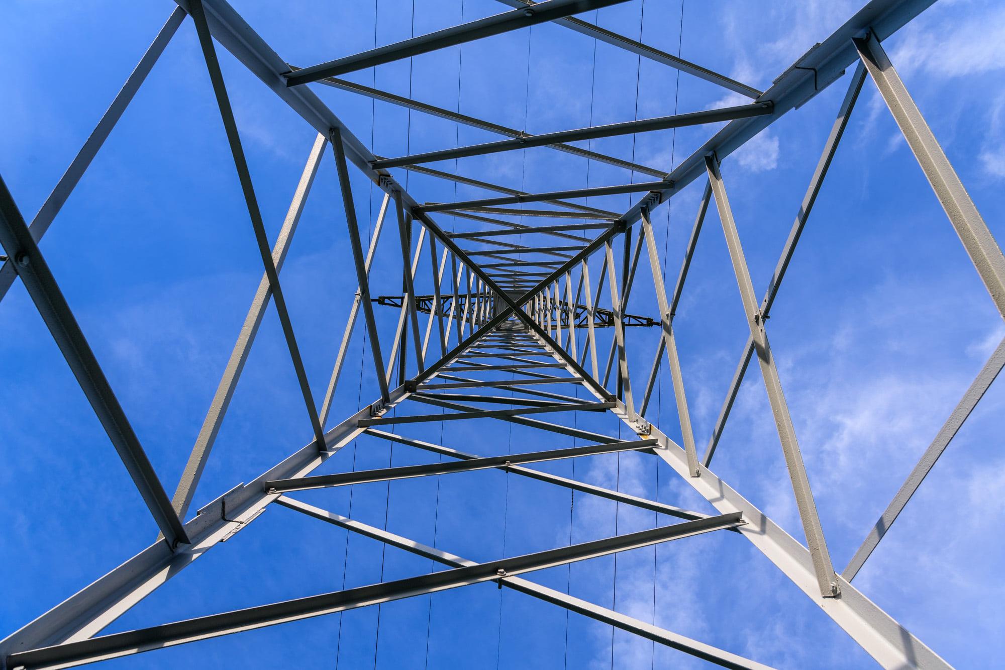 Пів Борисполя без світла - світло, електрик - 130956767 1896988423785271 3035080161240038135 o