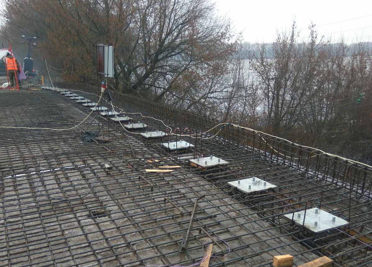 У Кагарлику вперше за 59 років ремонтують шляхопровід - шляхопровід, ремонтні роботи, реконструкція, капітальний ремонт доріг - 131692738 1104453103322059 5792146045223096459 o