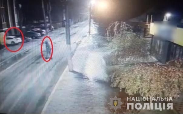 Ірпінь: підпалювачу авто оголосили підозру, за це йому світить до 10 років - підпал, підозра, автомобіль - 132580751 3621533721235107 8025496119504590816 n