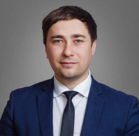 В Україні призначено міністра агрополітики - міністр, Кабмін, Кабінет міністрів, Верховна Рада, агросектор - 17 mynystr