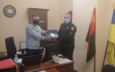 У Пісківській ОТГ з'явиться поліцейський офіцер громади - поліцейський, Пісківська ОТГ, Пісківка, Громада - 17 peskovka